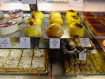 Irresistable! In the Mercado...